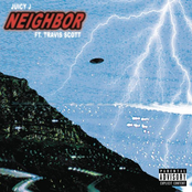 Neighbor (feat. Travis Scott)