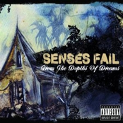 Senses Fail: From the Depths of Dreams EP