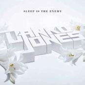 Danko Jones: Sleep Is the Enemy