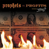 Prophets Vs. Profits