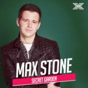 Secret Garden (X Factor Performance) - Single