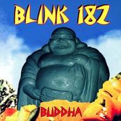 Buddha (Original Tape)
