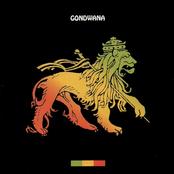 Gondwana: Gondwana