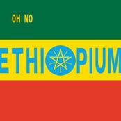 Dr No's Ethiiopium