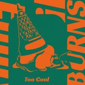 Too Cool - Single