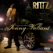 Rittz: The Life and Times of Jonny Valiant