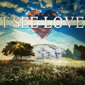 I See Love - Single
