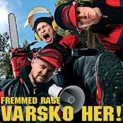 Varsko Her!