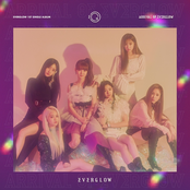 ARRIVAL OF EVERGLOW