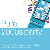 Pure... 2000s Party