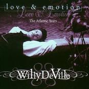 Love & Emotion