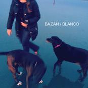 David Bazan: Blanco