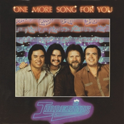 The Imperials: One More Song For You