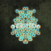 The Beat Stuff