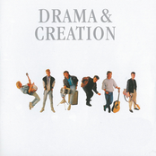 The Best of Drama & Creation