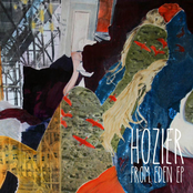 Hozier: From Eden EP