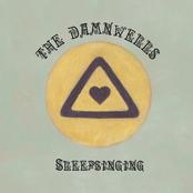 Sleepsinging
