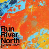 Run River North: Mr. Brightside