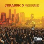 Power In Numbers (Explicit Version)