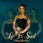 Haley Reinhart: Lo-Fi Soul