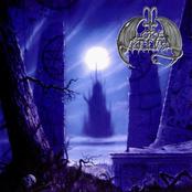 Enter Moonlight Gate