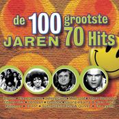 Charlie Daniels Band: 100 Grootste Jaren 70 Hits