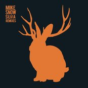 Miike Snow - Silvia - Roboberget Remix