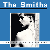 How Soon Is Now? - 2011 Remaster by The Smiths