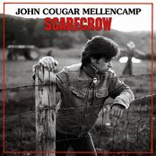 John Mellencamp: Scarecrow