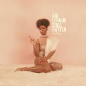 Ari Lennox: Shea Butter Baby