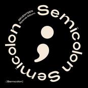 ; (Semicolon) - EP