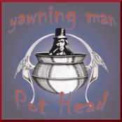 Yawning Man: Pot Head