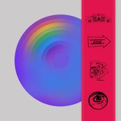 Indigo Violet - EP