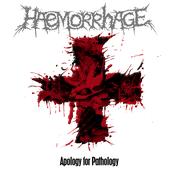 Haemorrhage: Apology for Pathology