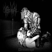 Demonrape Vinyl EP