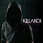 Killakoi: Government Plastic