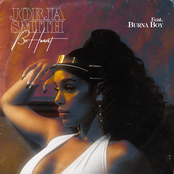 Jorja Smith: Be Honest (feat. Burna Boy)