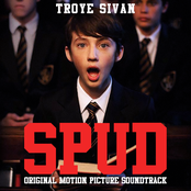 Spud (Original Motion Picture Soundtrack)