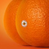 Emotional Oranges: The Juice: Vol. II