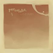 percolate, or, lofi hip-hop brews to siesta/kill gods to