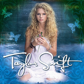 Taylor Swift Deluxe Edition