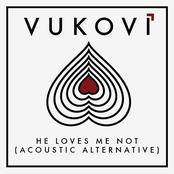He Loves Me Not (Acoustic Alternative)