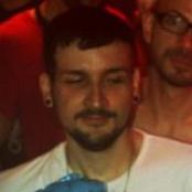Avatar for andylov