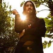 John Frusciante 8059945e1e2f4dc0841e2aa1b2bbac0c