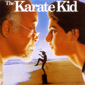 Joe Esposito: The Karate Kid: The Original Motion Picture Soundtrack