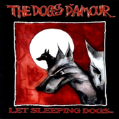 Let Sleeping Dogs...