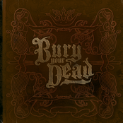 Bury Your Dead: Beauty And The Breakdown
