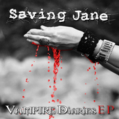 Vampire Dairies EP