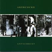 Antichrist [Bonus Tracks]