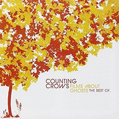 Films About Ghosts (The Best Of Counting Crows) (International Version)